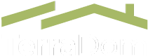 TerraDom-logo-white