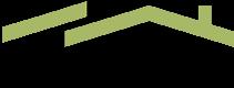 TerraDom-logo