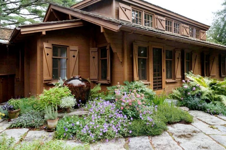 img-styles-chalet-1