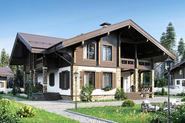 img-styles-chalet-3