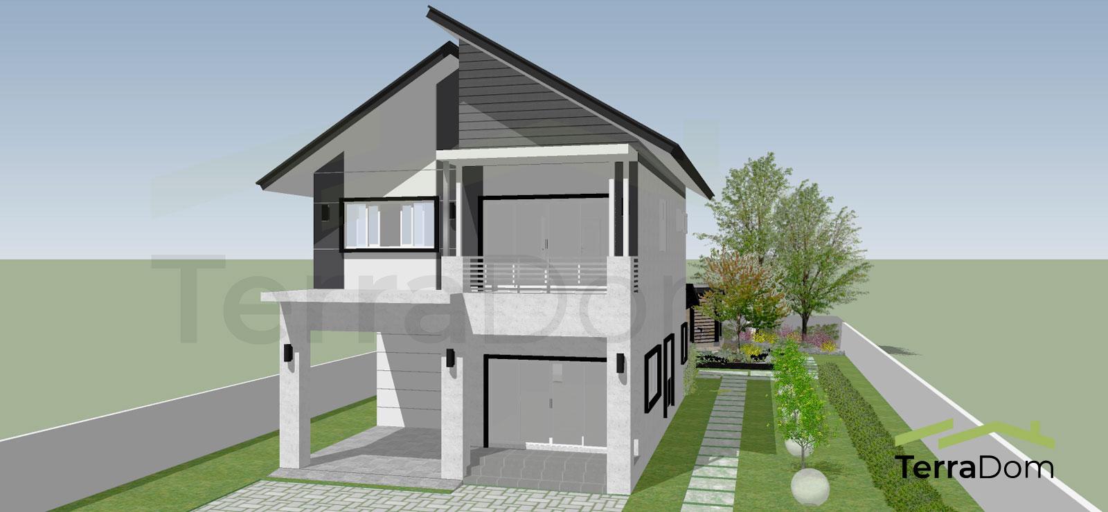 Project-loft-01