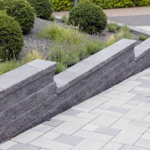 gallery-podpornie-stenki-beton-1