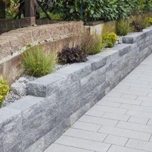 gallery-podpornie-stenki-beton-2