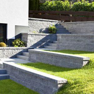gallery-podpornie-stenki-beton-3