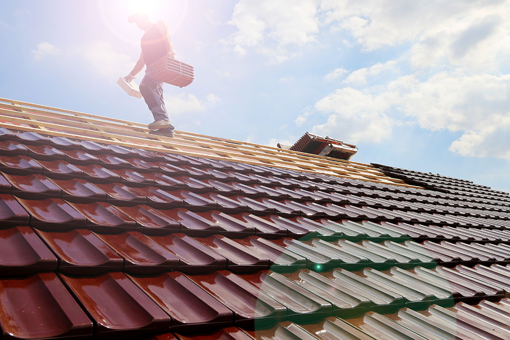 img-roofing-1