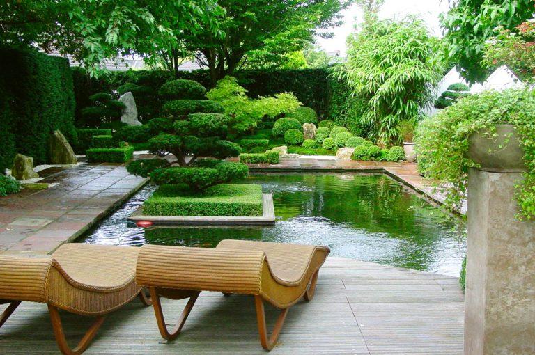 img-styles-Oriental-12