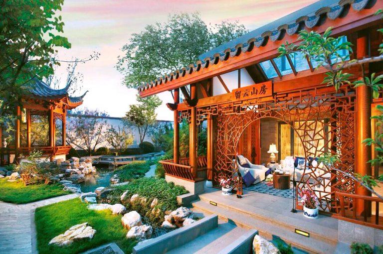 img-styles-Oriental-20
