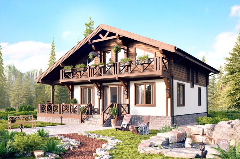 img-styles-chalet-02