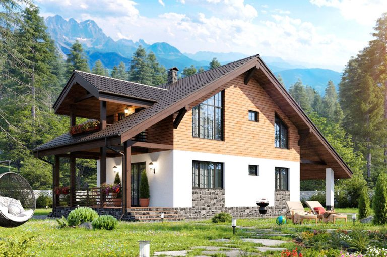 img-styles-chalet-03