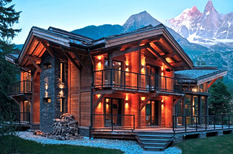 img-styles-chalet-04