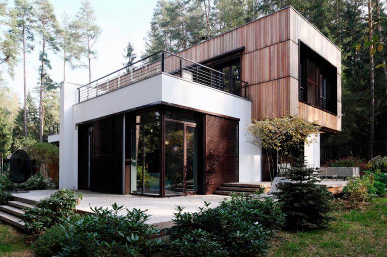 img-styles-loft-9