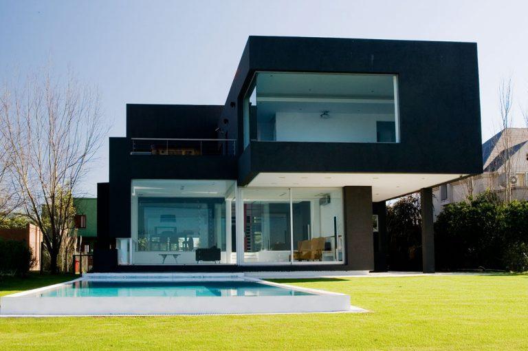 img-styles-minimalizm-10