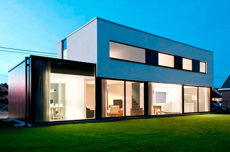 img-styles-minimalizm-11