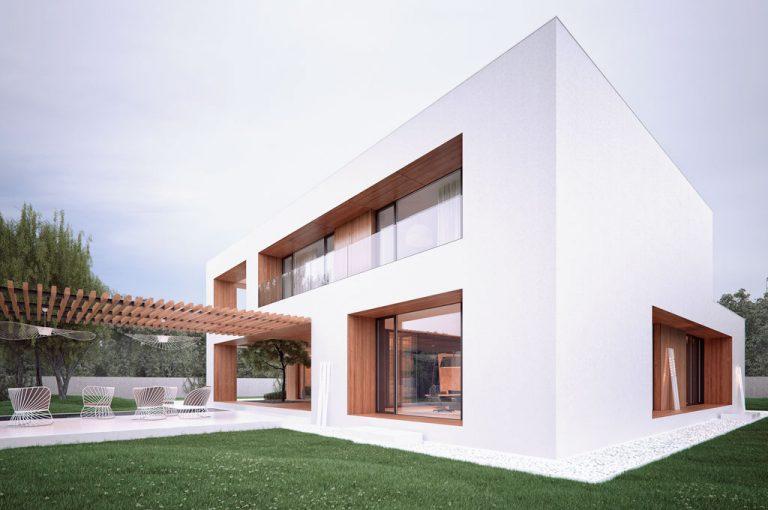 img-styles-minimalizm-3