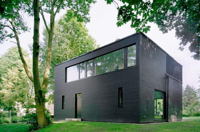 img-styles-minimalizm-4