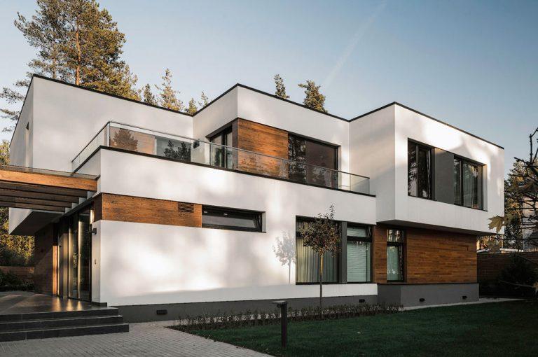 img-styles-minimalizm-9