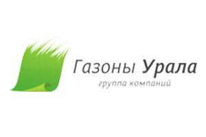 partners-logos-2