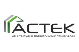 partners-logos-4