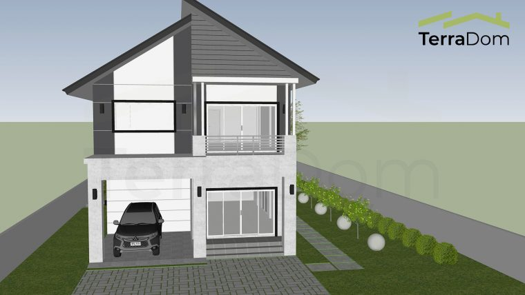 projects-preview-16x9-loft