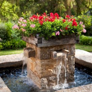 Backyard-Fountains-Are-Excellent-for-Your-Home_104