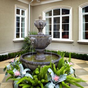 Beautiful-Water-Fountain-Designs