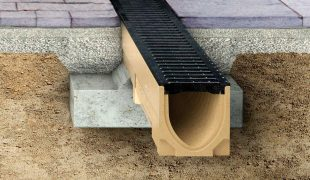 img-services-drainage