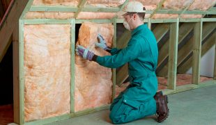img-services-insulation